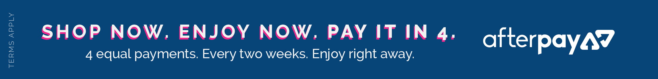 Afterpay Dental Payment Plans Newcastle