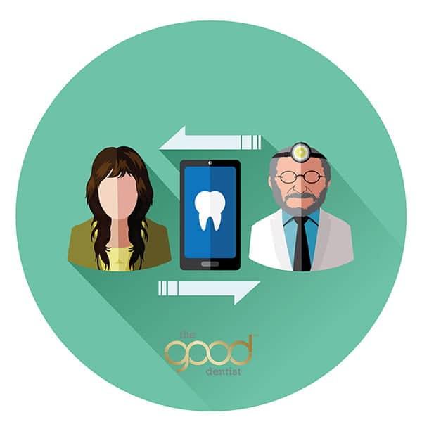 Emergency Dental Online Consultation