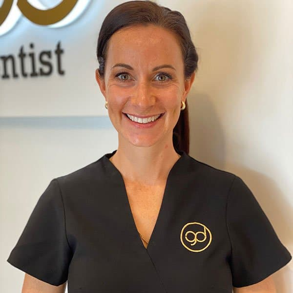 Dental Clinic Newcastle Business Manager